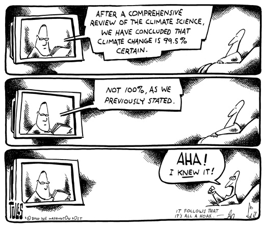 92 best Climate cartoons images on Pinterest