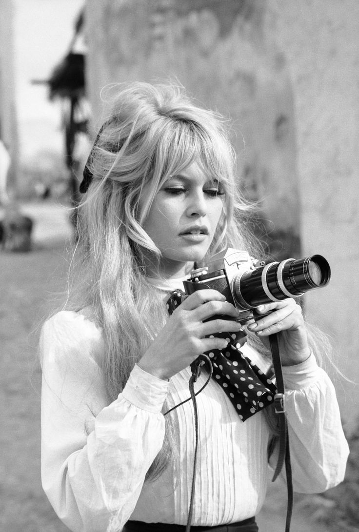 25 Best Ideas About Bardot Hair On Pinterest Bridget Bardot