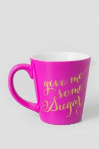 1000+ ideas about Pink Coffee Mugs on Pinterest | White ...