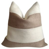 Staveley Pillow// | pillow. | Pinterest | Pillows, Joss ...