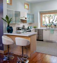25+ Best Ideas about U Shape Kitchen on Pinterest | I ...