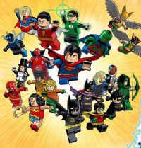 407 best images about LEGO on Pinterest