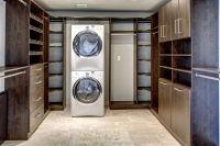 25+ best ideas about Washer dryer closet on Pinterest ...