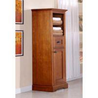 26 Wonderful Bathroom Storage Cabinets At Menards | eyagci.com