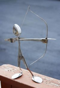 Best 20+ Scrap metal art ideas on Pinterest | Welding art ...