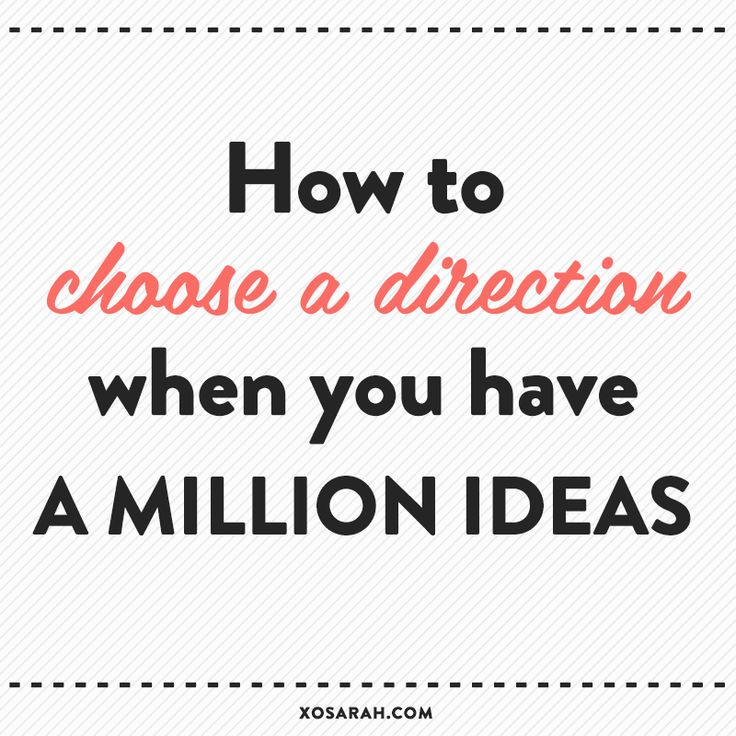 909 best images about Creative Life Coaching on Pinterest