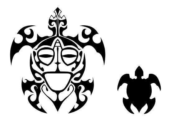 25+ melhores ideias de Tatuagem Do Cavalo Marinho no
