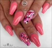 155 best images about Luminous Nails on Pinterest ...