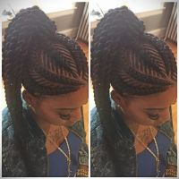 Best 10+ Fishbone braid ideas on Pinterest