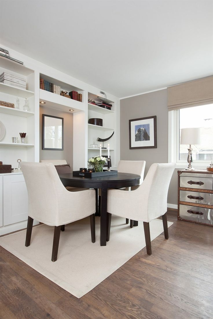 1000 Images About DINING AREAS On Pinterest