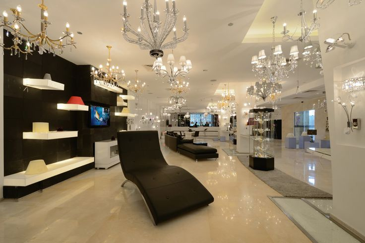 27 Best Images About Showroom On Pinterest Lighting Design Search And Flower Stores