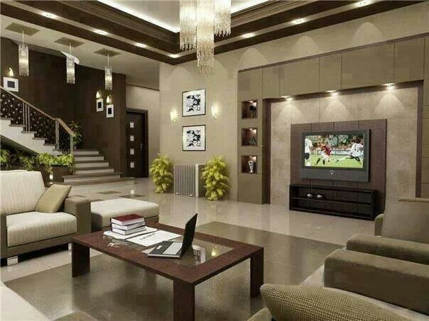 House Room Designs ChandraBhanPrasad Com