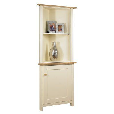 1000+ ideas about Corner Display Cabinet on Pinterest