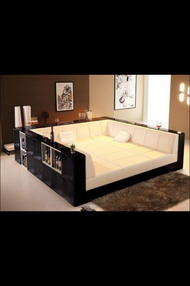 ikea sofa bef wholesale sofas 25+ best ideas about bookcase behind on pinterest ...