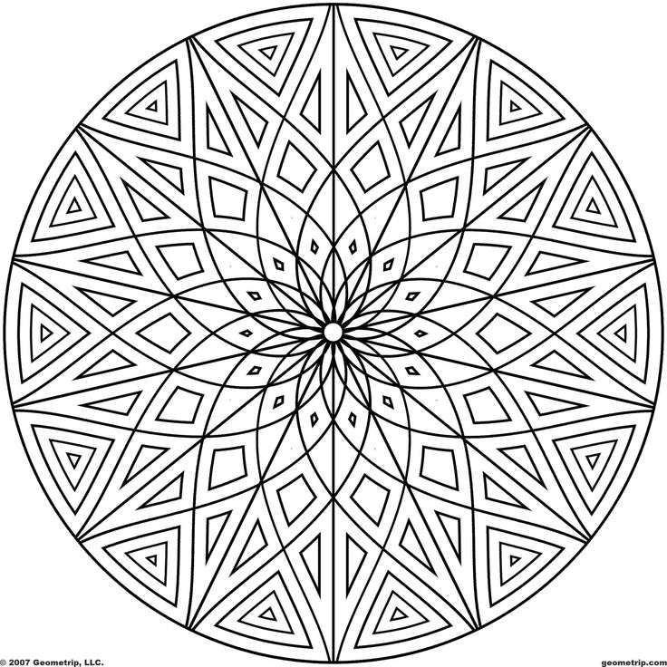 http://geometrip.com/images/designs/circles/set1/jpg-large
