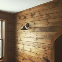 10+ best ideas about Pine Walls on Pinterest | Painted ...