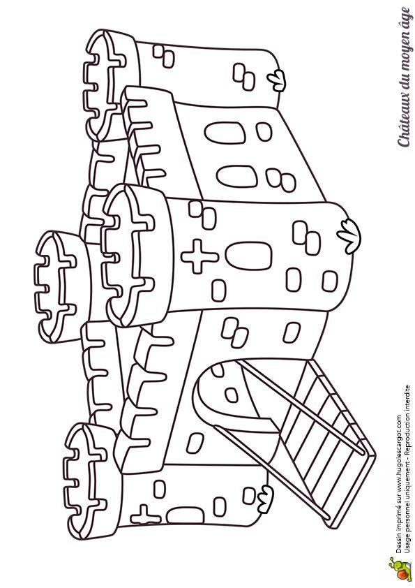 229 best images about Ridders en kastelen on Pinterest