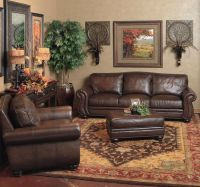 25+ best ideas about Chocolate living rooms on Pinterest ...
