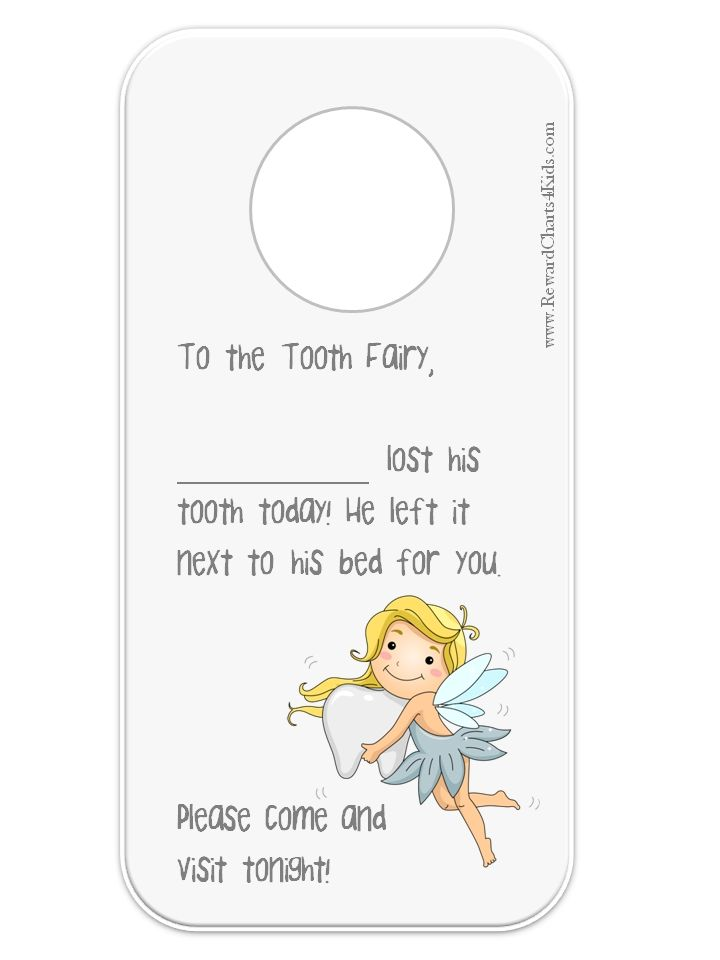 123 best images about Tooth Fairy Printables & Crafts on
