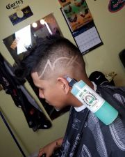 ideas temp fade