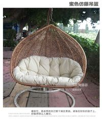 Aliexpress.com : Buy Rattan double lift rattan hanging