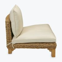 1000+ ideas about Meditation Chair on Pinterest ...