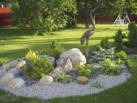 25+ best ideas about Rock garden design on Pinterest ...