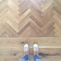 Best 20+ White Oak Wood ideas on Pinterest | White oak ...