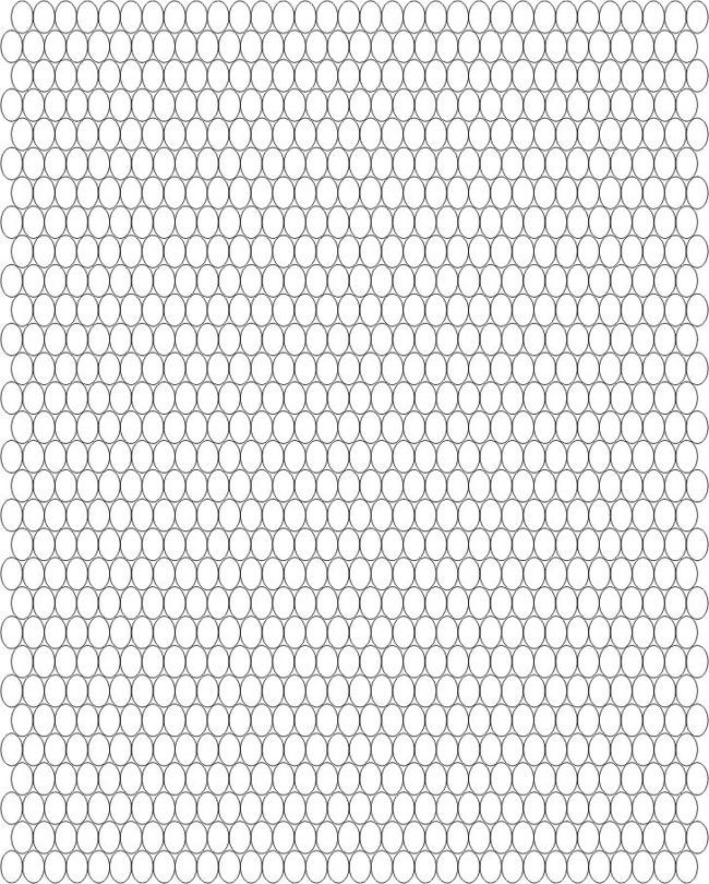 44 best images about Beading Graph Paper on Pinterest