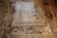 25+ best ideas about Rough sawn lumber on Pinterest ...