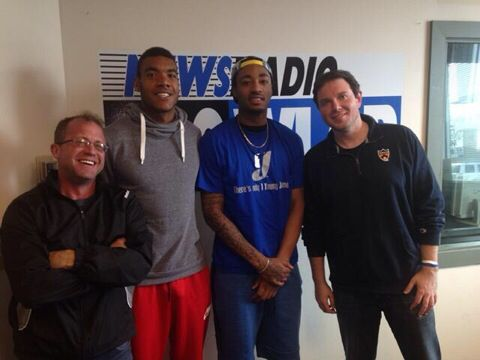 1000 images about KSR at work on Pinterest  Kentucky Sports Uk Football and National Signing Day