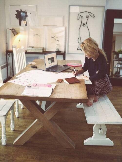 1000 Ideas About Study Room Design On Pinterest Study