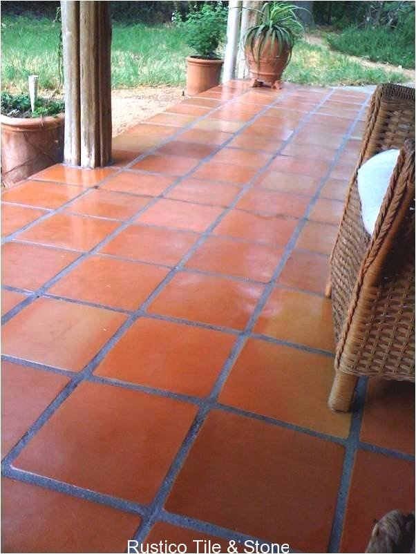 17 Best Images About Mexican Tile On Pinterest Mexican