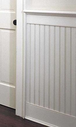 34 best images about baseboards on Pinterest