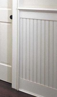 34 best images about baseboards on Pinterest   Hall design ...