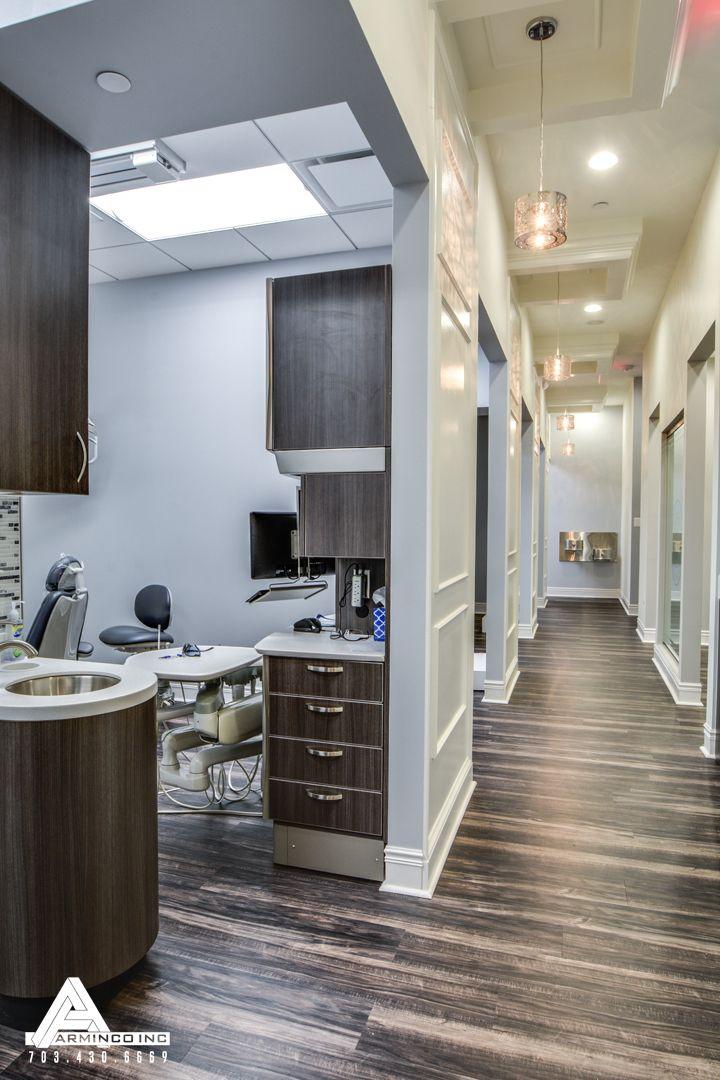 Best 25 Dental office decor ideas on Pinterest