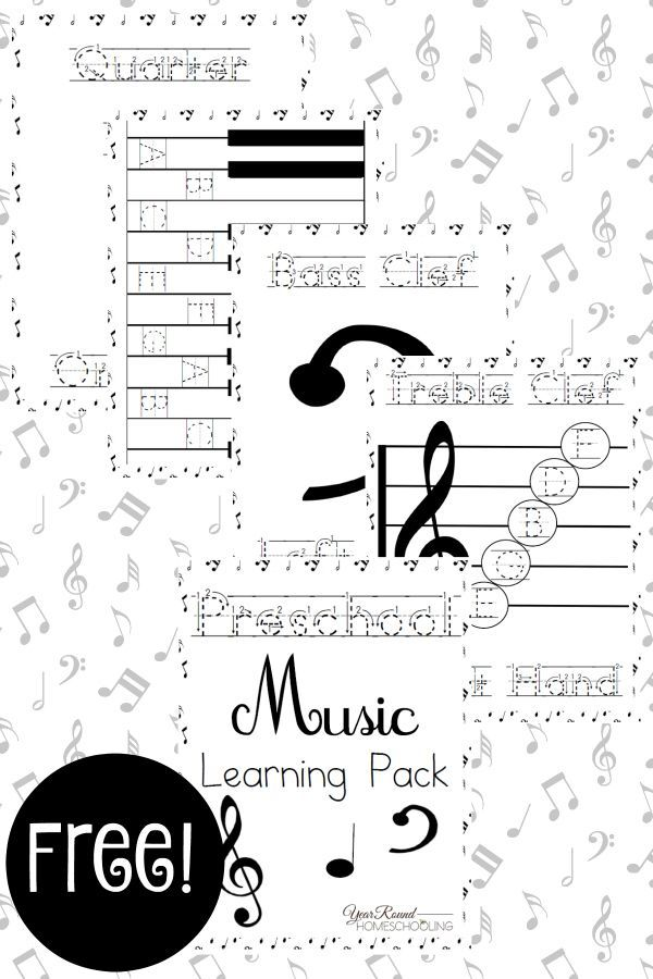 2303 best images about Freebies for Music Teachers on