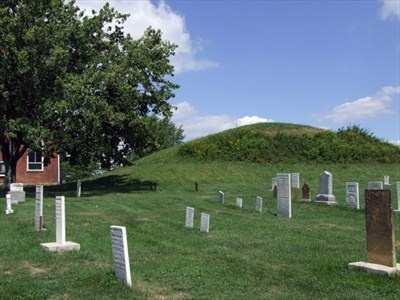 27 best images about Indian mounds on Pinterest