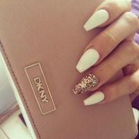 78 Best ideas about Zendaya Nails on Pinterest | Stiletto ...