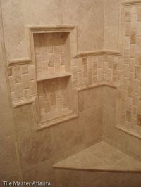 1000+ images about bathroom floor on Pinterest   Ideas for ...