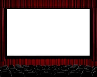 Peanuts Wallpaper Fall Movie Screen Google Search Campaign Five Mood Board