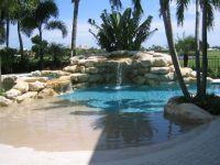 Best 25+ Beach entrance pool ideas on Pinterest | Beach ...