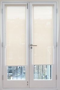 25+ best ideas about Patio door blinds on Pinterest