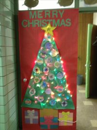 17 Best images about Classroom Christmas on Pinterest