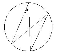 1000+ images about Maths GCSE on Pinterest