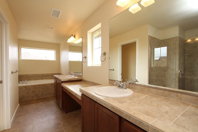 1000+ Images About Bathroom Ideas By Carapace Homes