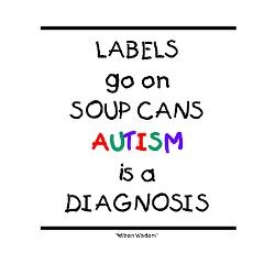 1000+ images about Autism/Aspergers on Pinterest