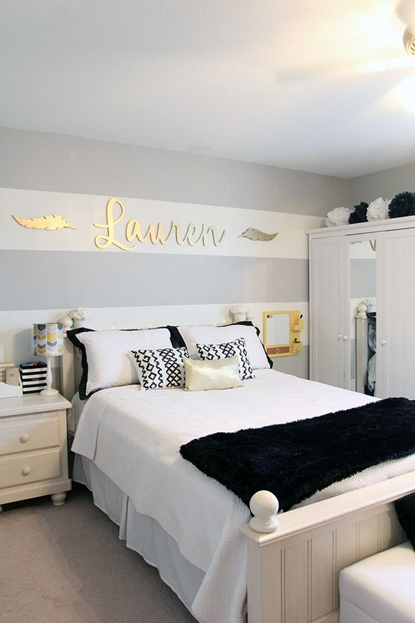 1000 ideas about Girl Rooms on Pinterest  Baby room
