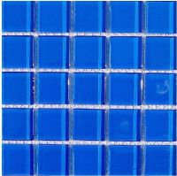 1000+ ideas about Pool Tiles on Pinterest | Swimming Pool ...