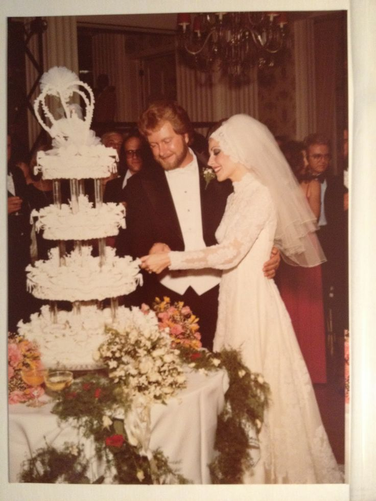 1000 Images About Vintage Weddings On Pinterest 1970s